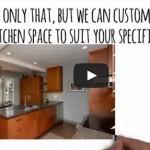 kitchen cabinets victoria thumb