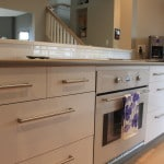 new ikea kitchen design